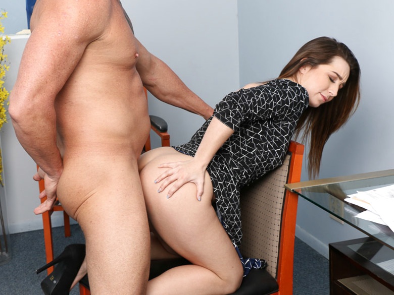 Sister fucks boss gallery